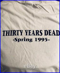 Grateful Dead Dicks Picks Complee Original Set Volumes 1 to 36 Shirt, Book