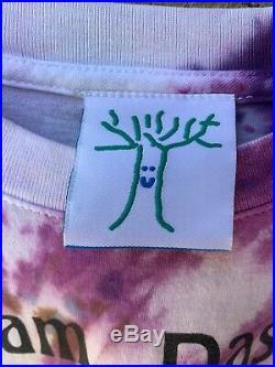 Ram Dass Online Ceramics Shirt Camp High A24 John Mayer Grateful Dead Garcia