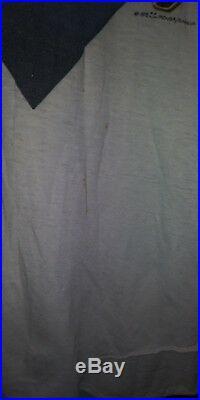 RareVintage Grateful Dead T Shirt
