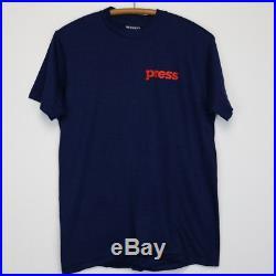 US Festival Shirt Vintage tshirt 1982 Talking Heads Grateful Dead Fleetwood Mac
