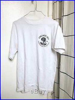 Wonders of black flag wobf des deans nuts Grateful Dead Shirt